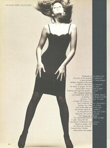 Spare_Meisel_US_Vogue_February_1987_01.thumb.jpg.779bca65843e4ef1015658f945c0f821.jpg