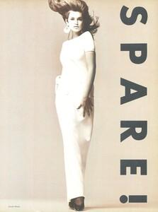 Spare_Meisel_US_Vogue_February_1987_02.thumb.jpg.6e3835bd207034fd6f690e6e3fca8731.jpg