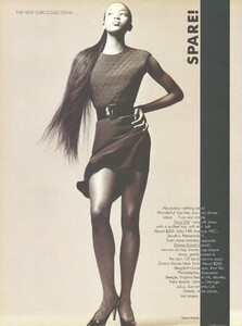 Spare_Meisel_US_Vogue_February_1987_03.thumb.jpg.ddb58ebb46539316021c8db04ab7a800.jpg