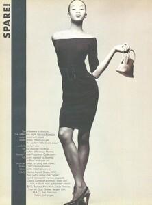 Spare_Meisel_US_Vogue_February_1987_05.thumb.jpg.3bc17c23f10f8d8474d887b1a3c594f3.jpg