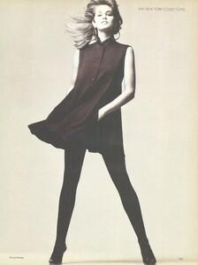 Spare_Meisel_US_Vogue_February_1987_06.thumb.jpg.b07d6da3a27d90ed26ac40727e777e03.jpg