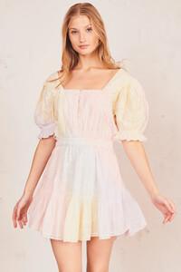 TOMASINA-DRESS-MULTI-TIE-DYE1.jpg