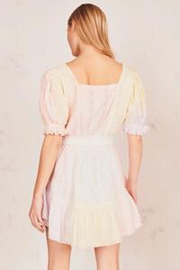 TOMASINA-DRESS-MULTI-TIE-DYE2.jpg