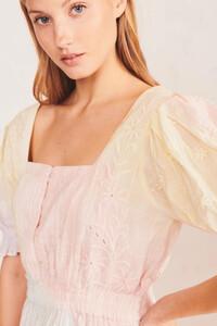 TOMASINA-DRESS-MULTI-TIE-DYE3.jpg