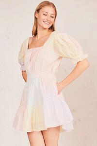 TOMASINA-DRESS-MULTI-TIE-DYE5.jpg