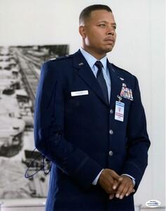 Terrence-Howard-Iron-Man-Autographed-Signed-Photo-James-Rhodes-ACOA-4546.jpg