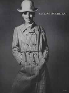 US_Stern_US_Vogue_March_1st_1965_03.thumb.jpg.fef1549f9d4ceca9a337d3bd2e05d1d1.jpg