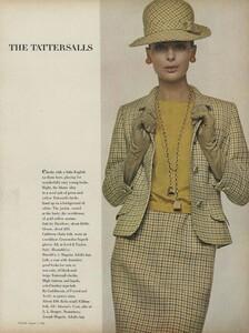 US_Stern_US_Vogue_March_1st_1965_04.thumb.jpg.0ce5c5d3f7366cb2bd1843cc0d7b4128.jpg
