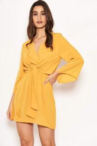 Yellow-Tie-Front-Day-Dress-1_800x.jpg