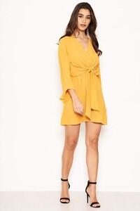 Yellow-Tie-Front-Day-Dress-2_800x.jpg