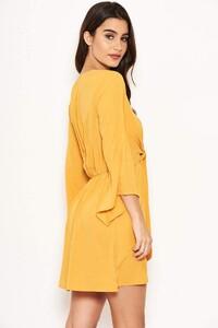 Yellow-Tie-Front-Day-Dress-3_800x.jpg