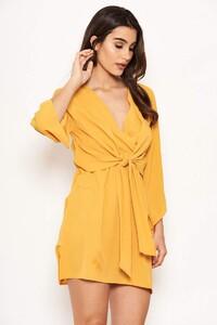 Yellow-Tie-Front-Day-Dress-4_800x.jpg