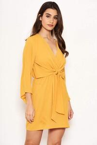 Yellow-Tie-Front-Day-Dress-5_800x.jpg