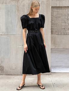 black-belted-midi-dress.jpg