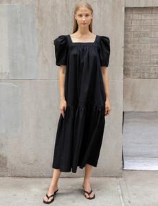 black-mermaid-dress.jpg