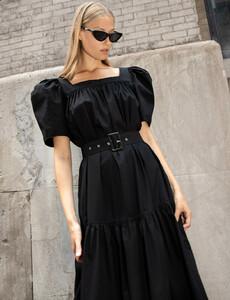 black-tier-maxi-dress.jpg
