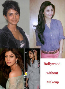 bollywood-without-makeup.jpg