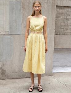 butter-dress.jpg