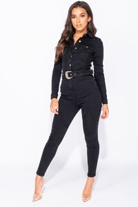 charcoal-western-belt-detail-long-sleeve-denim-jumpsuit-p7757-860491_image.jpg