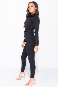 charcoal-western-belt-detail-long-sleeve-denim-jumpsuit-p7757-860511_image.jpg