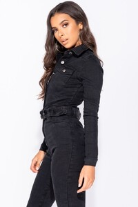 charcoal-western-belt-detail-long-sleeve-denim-jumpsuit-p7757-860571_image.jpg