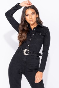 charcoal-western-belt-detail-long-sleeve-denim-jumpsuit-p7757-860591_image.jpg