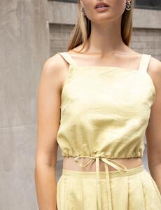 crop-yellow-linen-top.jpg