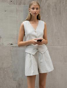cute-linen-vest-set.jpg