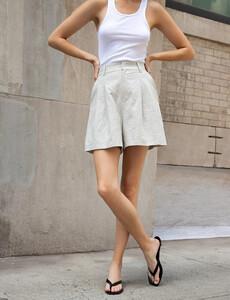 ecru-linen-shorts.jpg