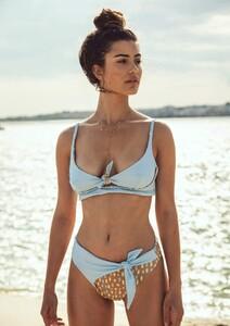 gecko-swimwear-bikini-bikini-bondi-15548657270924_1272x1800.thumb.jpg.2e7692933f1d09a34b5f9f47815d54c8.jpg