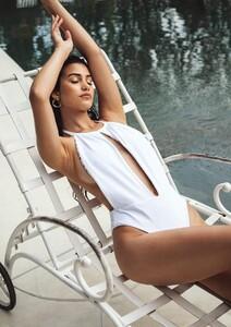 gecko-swimwear-swimsuit-canggu-swimsuit-15548613165196_1272x1800.jpg