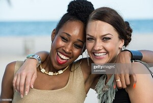 gettyimages-155446419-1024x1024.jpg