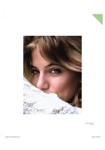ohlala_Page5.jpg
