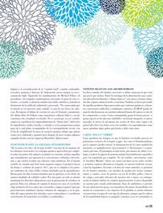 page_25.jpg