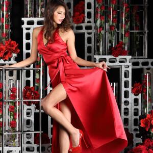 reddress01-e1542610349747.jpg