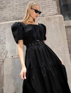 square-neckline-dress.jpg