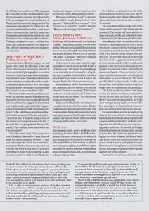 von_Unwerh_US_Vogue_May_1996_04.thumb.jpg.956649fdd254c3cd4b41048e8300d9f9.jpg