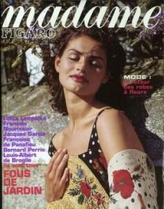 madame figaro 1996-05-25 valuchko.jpg