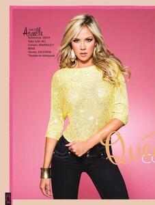 Catálogo Amamme . puro amor-page-036.jpg