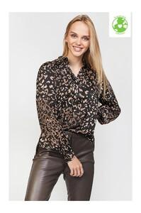 chemise-eliza (4) lola alcaluzac.jpg