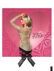 Catálogo Amamme . puro amor-page-041.jpg