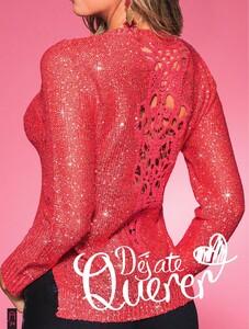 Catálogo Amamme . puro amor-page-034.jpg