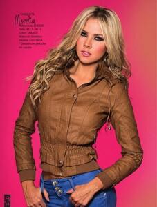 Catálogo Amamme . puro amor-page-018.jpg