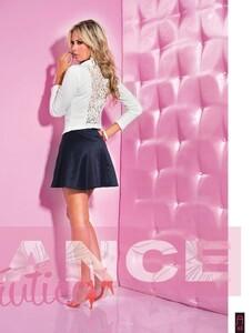 Catálogo Amamme . puro amor-page-065.jpg