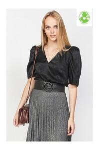 blouse-ally lola alcaluzac.jpg