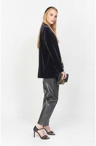 pantalon-cuir-vegan-aria lola alcaluzac.jpg