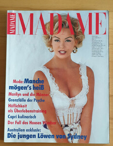 madame 1993 theron.jpg
