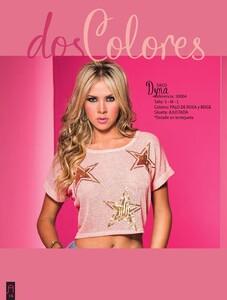 Catálogo Amamme . puro amor-page-016.jpg