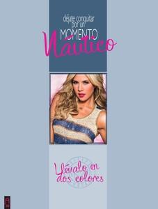 Catálogo Amamme . puro amor-page-058.jpg