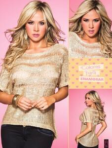 Catálogo Amamme . puro amor-page-033.jpg